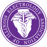 Electrology Association of Illinois